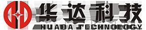 株洲bob综合app手机客户端科技有限公司